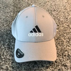 Adidas Stretch Fit Climalite
